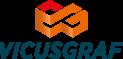 Logo VICUSGRAF