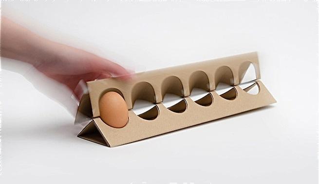 envase-minimalista-para-los-huevos-61